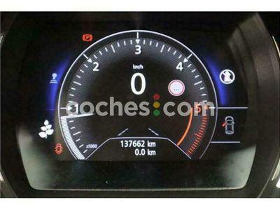 usado Renault Scénic 1.5dci Intens 81kw 110 cv en Madrid