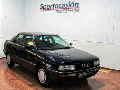 usado Audi 90 2.3 QUATTRO