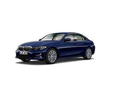 usado BMW 320 Serie 3 iA