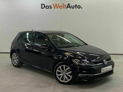 usado VW Golf Sport 2.0 TDI 110 kW (150 CV) DSG