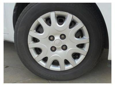 usado Hyundai i20 1.2 CLASSIC 5P