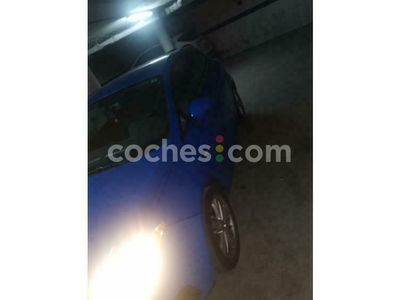 usado Seat Ibiza SC 1.9tdi Reference 105 105 cv en Tarragona
