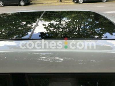 usado Mini Cooper S 192 cv en Madrid