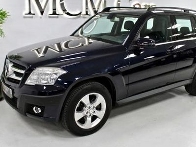 usado Mercedes 300 4M Aut.