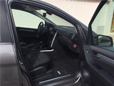 usado Mercedes B160 Autotronic