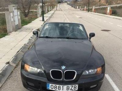 usado BMW Z3 roadster 1.9