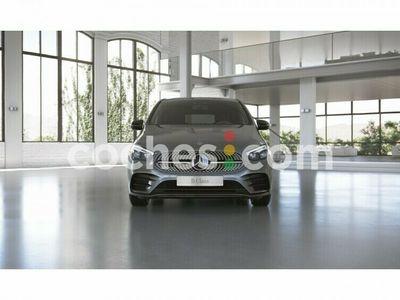 usado Mercedes B250e Clase B8g-dct 218 cv en Madrid