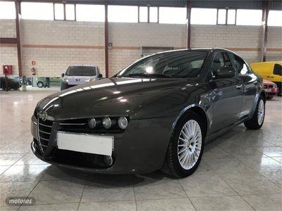 usado Alfa Romeo 159 1.9 JTD 16v Selective