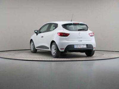 usado Renault Clio 1.5dCi Energy Business 90