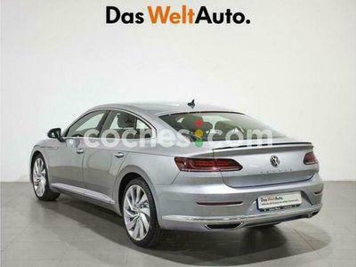 usado VW Arteon 2.0tdi Dsg7 110kw 150 cv en Cadiz