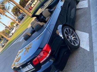 usado BMW M3 Cabriolet
