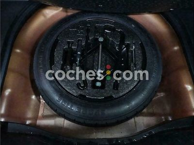 usado Hyundai i30 I301.4 Mpi Bd Klass 100 100 cv en Valencia