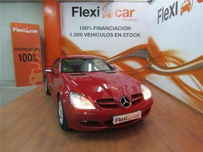 usado Mercedes 280 CL