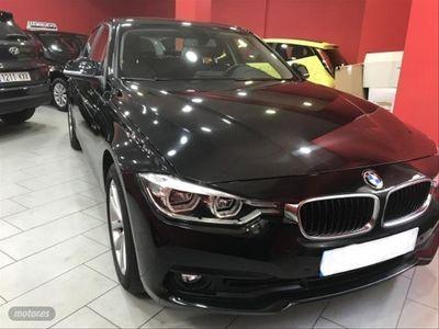 usado BMW 320 Auto.