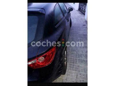 usado Seat Ibiza SC 1.4 Style 85 cv en Barcelona