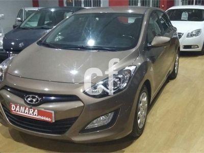usado Hyundai i30 1.4 Essence