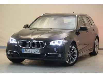 usado BMW 528 iA Touring