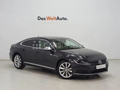 usado VW Arteon 2.0 TSI Elegance DSG7 140kW