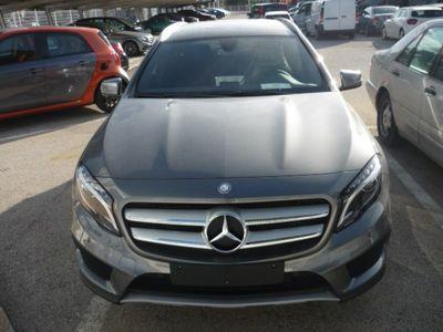usado Mercedes E320 CDI berlina