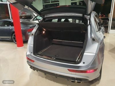 usado Audi Q5 3.0 TDI 340CV plus quattro tiptronic