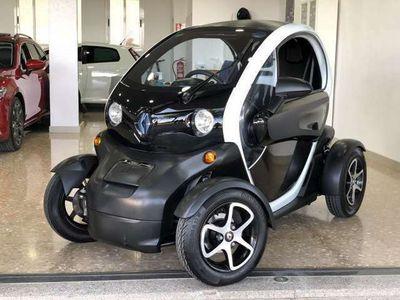 usado Renault Twizy Technic