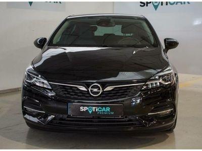 usado Opel Zafira Life 1.5 Diesel M Selective 88 kW (120 CV)