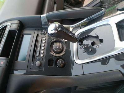 usado Peugeot 3008 1.6e-HDI Style ETG6 115