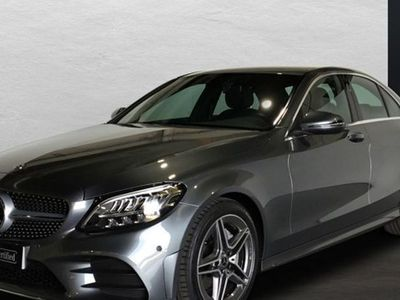 usado Mercedes 220 9G-Tronic (0.0)