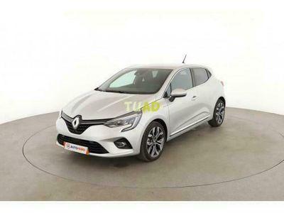 usado Renault Clio 1.0 TCe Zen