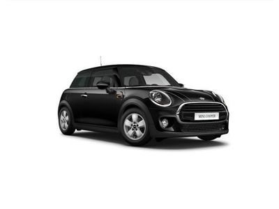 usado Mini Cooper 3 Puertas100 kW (136 CV)