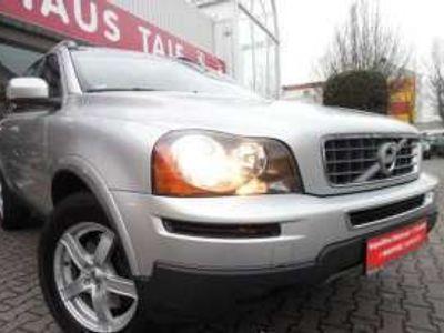 usado Volvo XC90 Diesel