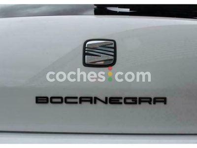usado Seat Ibiza SC 1.4 Tsi Fr Bocanegra Aut. 150 cv en Granada