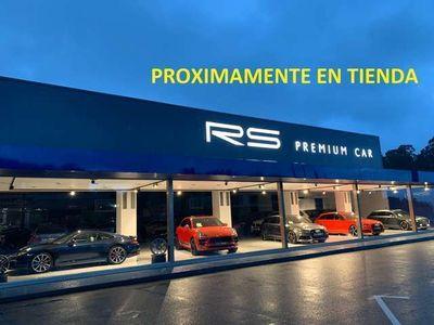 usado Mercedes C43 AMG AMG Clase Estate S205 Estate 4Matic 7G Plus