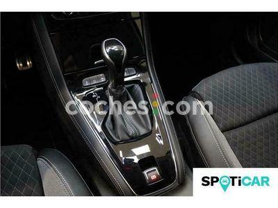 usado Opel Grandland X 1.5cdti S&s Ultimate 130 At8 130 cv en Cadiz