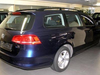 usado VW Passat Variant 2012 93000 KMs € 12900.00