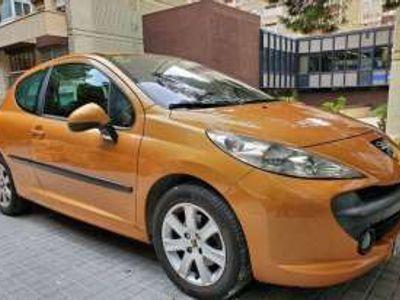 usado Peugeot RCZ Diesel