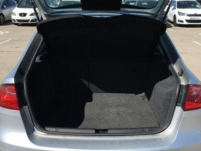usado Seat Toledo 1.6 TDI CR 115 CV REFERENCE