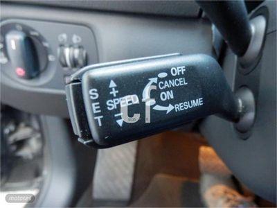 usado Audi A3 2.0 FSI Attraction Tiptronic