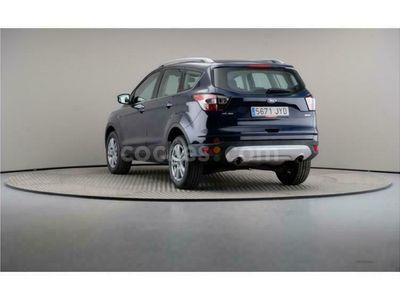 usado Ford Kuga 1.5 EcoB. Auto S&S Business 4x2 150