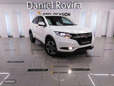 used Honda HR-V 1.5 i-VTEC Executive
