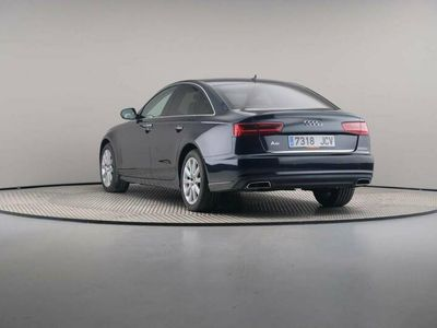 usado Audi A6 2.0TDI Advanced edition S-T 190