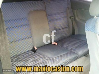 usado Audi A3 1.8 T AMBIENTE