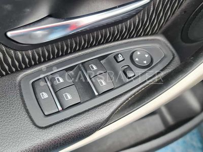 usado BMW 318 318 d xDrive 5p