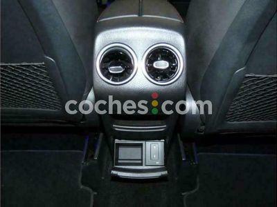 usado Mercedes B200 Clase8G-DCT