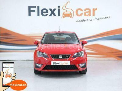 usado Seat Ibiza 1.0 Ecotsi S&s Fr 110 110 cv