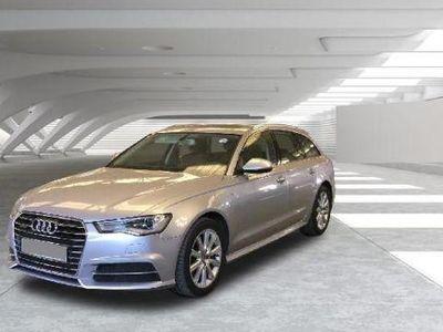 usado Audi A6 Avant 3.0TDI S line edition Q. S-T 200kW