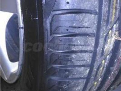 usado Mercedes A180 Clase ACdi 5p. -10