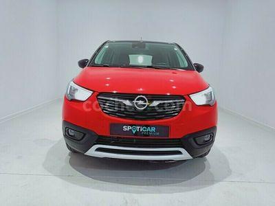 usado Opel Crossland X 1.2t S&s Innovation 130 130 cv en Avila