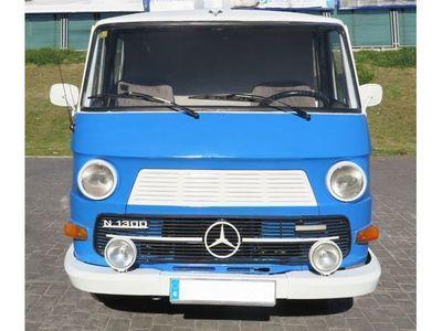 usado Mercedes 240 D (123)