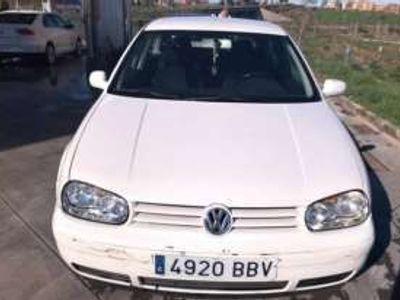 usado VW Eos Gasolina